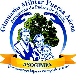 CONVOCATORIA ASAMBLEA GENERAL GIMFA